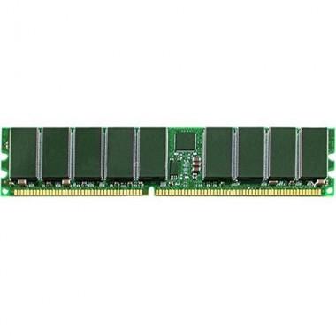 Memory, 256MB DDR DIMM, 266MHZ, ECC, 1.2