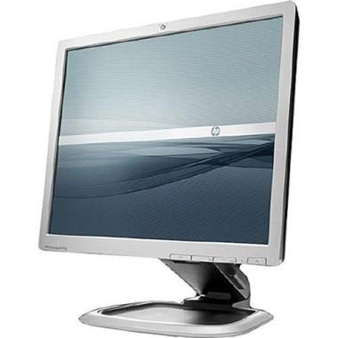 Flat Panel Monitor, 19, LCD, EM890A