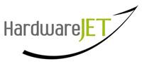 HardwareJet.com