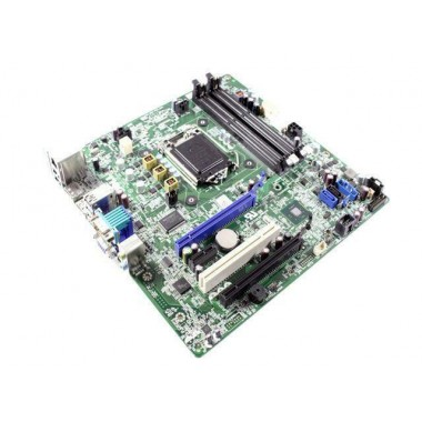 Precision Workstation T1700 Desktop Motherboard LGA1150 DDR3
