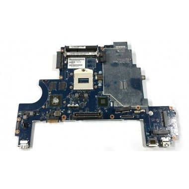 System Board rPGA947 with out CPU, Latitude E6440