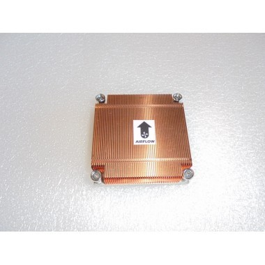 CPU Heat Sink for Precision Workstation R5500