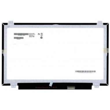 LCD Panel 14 Glossy; HD; LED; WXGA Chimei Innolux N140BGE-EB3