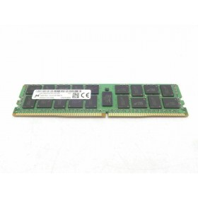 16GB (1X16GB) 2RX4 PC4-17000P-R DDR4-2133MHZ RDIMM Memory Module