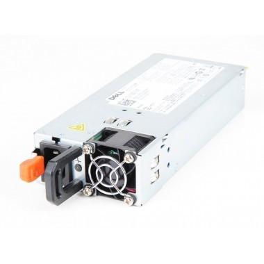 PSU 1100W Switching Redundant Hot Swap Astec 7001515-J100 for PowerEdge