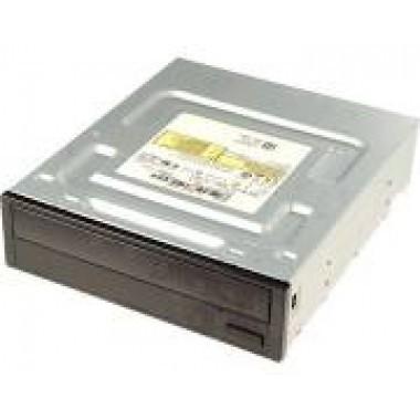 DVD+/-RW Drive 16x SATA Internal Full Height Black