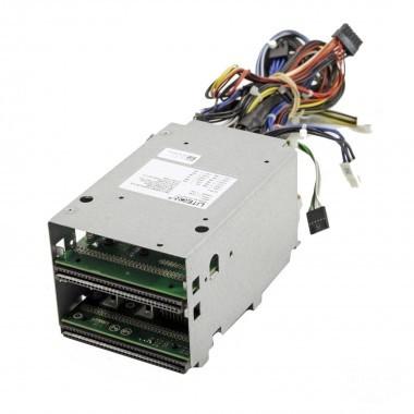 Power Distribution Unit LiteOn; DD-3142-1F-LF; 2xPower Supply Ba