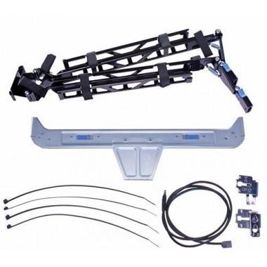 Cable Management Arm Kit 1U PowerEdge 1U R Series