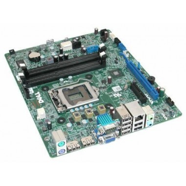 System Board LGA1155 with out CPU for Optiplex 7020 Tower