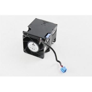 Dual Fan Assembly Hot Swap PowerEdge R510