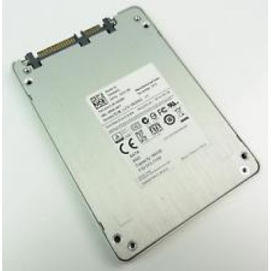 SSD 180GB SATA 6Gbps 2.5-Inch Solid State Drive