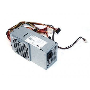 Power Supply PSU 250W PFC AcBel AC250NS-00 for Inspiron 620S Slim Tower