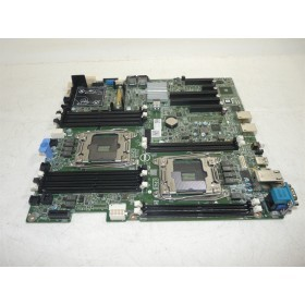 System Board V1 For PowerEdge R430 or R530