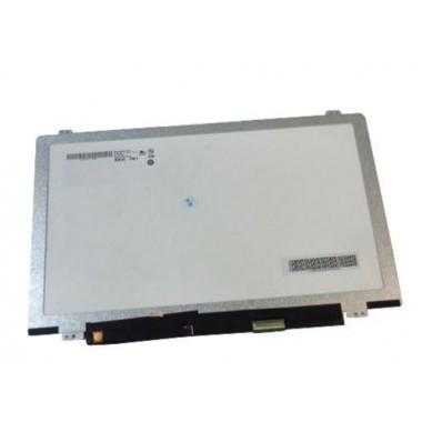 LCD Panel 14 Glossy; LED; Touchscreen; WXGA AU Optronics B140XT