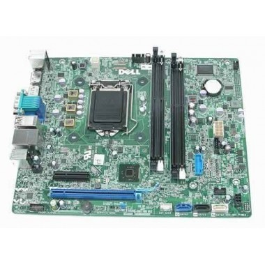 System Board LGA1155 with out CPU Precision Workstation T1700 SFF