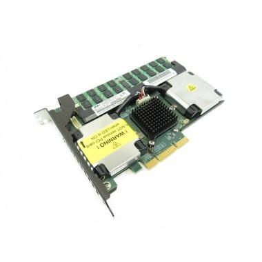 Write Acceleration Module WAM Marvell; 8GB ECC; PCI-E 2.0 x8 EqualLo