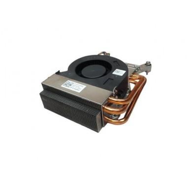 CPU Heat Sink with Fan for Optiplex 9020