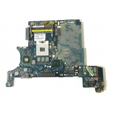 System Board PGA989 with out CPU Latitude E6420