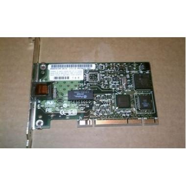 10/100 Network PCI Card