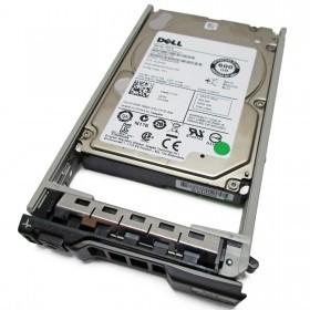07YX58 ST600MM0006 600GB 10k 6g SED SFF 2.5'-Inch SAS HDD Hard Disk Drive