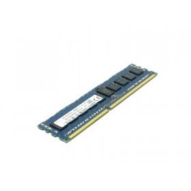 8GB PC3L-12800R DDR3-1600 Registered ECC 1RX4 CL11 240 PIN Memory Module