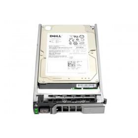 146GB SAS, 15K, 2.5-Inch Hard Disk Drive HDD