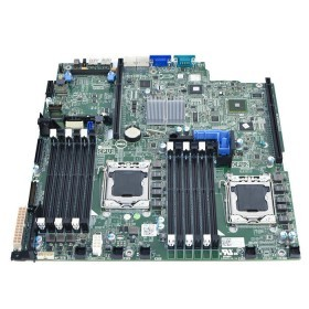 System Board V3 For PowerEdge R420