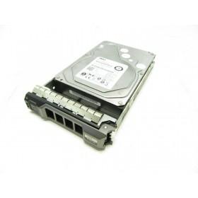 3TB 7.2K SAS 6GB SAS HDD Hard Disk Drive