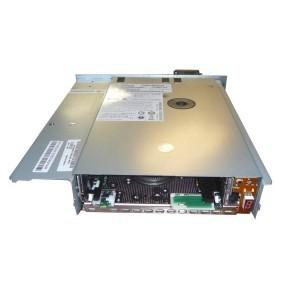 PowerVault Ultrium LTO-4 SAS HH Tape Drive Module
