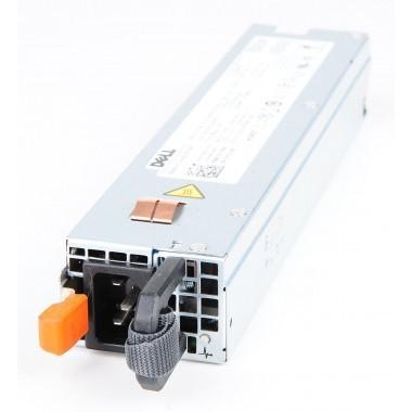 400 Watt Hot-Plugable Switching Power Supply for PowerEdge R300 R310