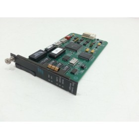System Manager Controller Card