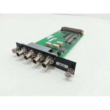 N+1 Broadband-E Primary Card PSX Broadband BB-E/P