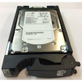 600GB 15k RPM 6GB SAS 3.5-Inch Hard Disk Drive HDD