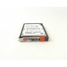 600GB 10K 2.5-Inch 6G SAS HDD Hard Disk Drive