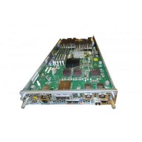 Celerra NX4 Data Mover Blade Controller Module