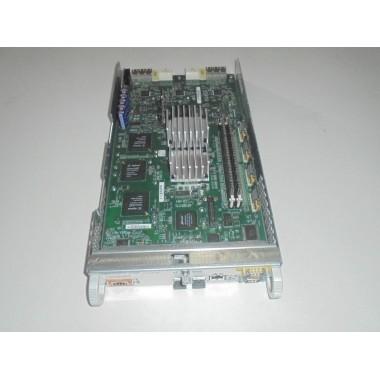 Dell Storage Processor / Controller Board with 1GB Memory For CX300