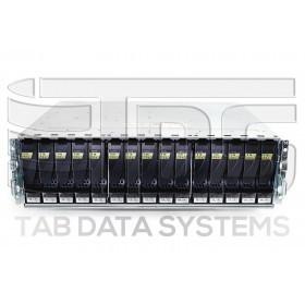 ES30 Expansion Shelf with 15x X-ES30-3TB 7.2K SATA Hard Drive HDD