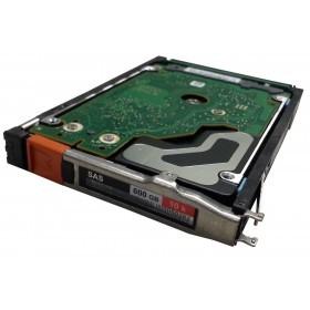 600GB 10K 2.5 SAS 6GB/s HDD V3-2S10-600 V4-2S10-600 VX-2S10-600 005050211