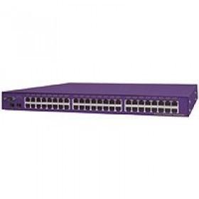 Extreme Networks Alpine 3800 3804 3808 FM-32T FM-32Ti 45210 32Port 10//100 Module