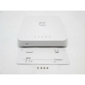 identiFi AP3825i Indoor Wireless Access Point