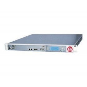 Local Traffic Manager 1500, 2GB, RoHS, BIG IP Switch