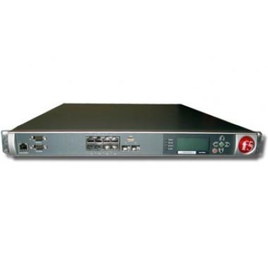 BIG IP 3400 Traffic Manager