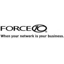 Force10 Networks