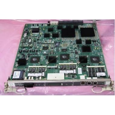 E300 Route Processor Module