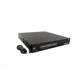 FastIron Edge 2402 24-port Network Switch