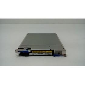 OC-48 Interface Interface Module / Card IFA2-C8B1 SOUIAC6CAA Flashwave 4500