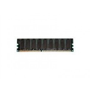 2.0GB PC2-5300 Low Power (LP) DDR2 SDRAM Fully Buffered DIMM (FBD) Memory Module