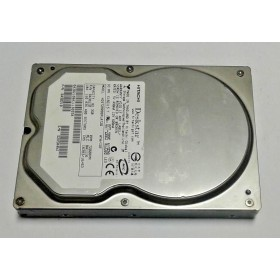 80GB ATA100 7200RPM IDE 3.5-Inch Hard Drive
