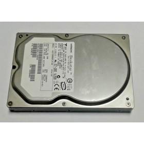80GB ATA100 7200RPM IDE 3.5-Inch Hard Drive