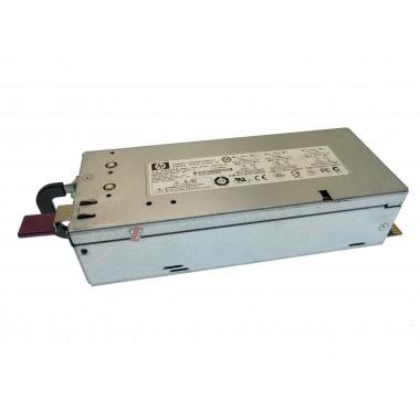 Proliant 1000W Hot-Plug Redundant Power Supply
